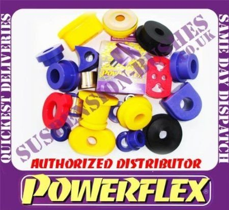 powerflex-pff5-502frontal-interior-control-de-pista-brazo-bush