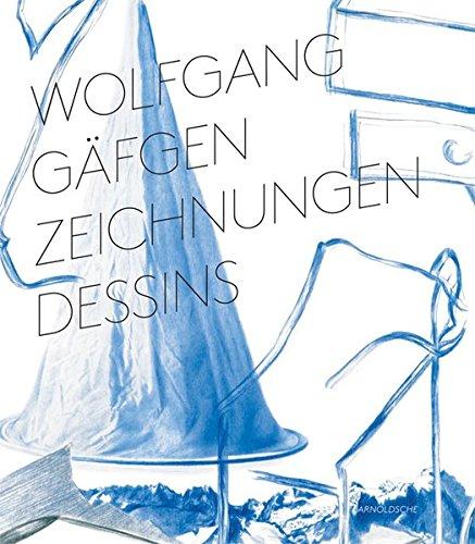 Wolfgang Gäfgen : Dessins par Nils Buttner