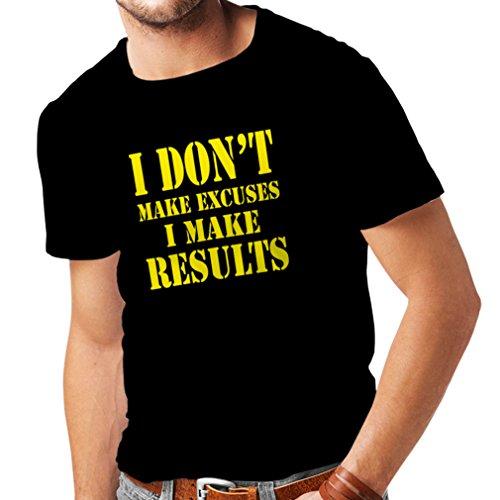 t-shirt-pour-hommes-i-make-results-perdre-du-poids-des-citations-rapides-et-des-enonciations-de-moti