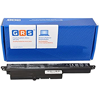 Batteria per Asus A31LM9H A31LMH2 A31N1302