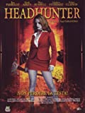 Headhunter [IT Import] kostenlos online stream