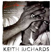 [(Life)] [by: Keith Richards]