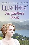An Endless Song