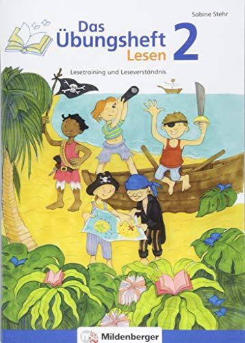 n 2: Lesetraining und Leseverständnis ()