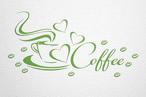 wandfee-wandtattoo-coffee-kaffeetasse-herz-und-bohnen-ac0410012-grosse-57-x-27-cm-farbe-hellgrun