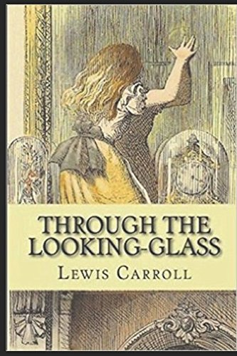 through-the-looking-glass