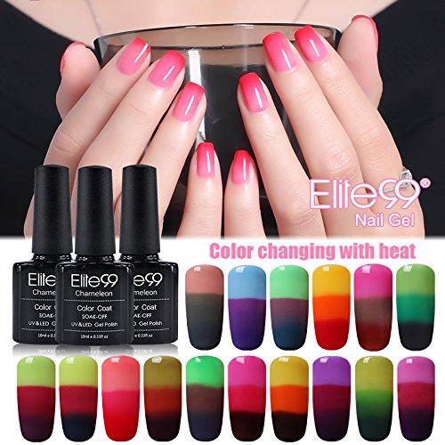 elite99-uv-nagellack-gel-polish-chamaleon-thermo-effekt-farbwechselnd-nail-art-geschenk-10x-stueck
