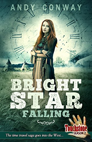 bright-star-falling-the-time-travel-saga-goes-into-the-west-touchstone-book-8