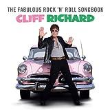 Fabulous Rock N' Roll Songbook