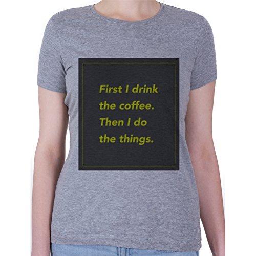 netflix-and-chipotle-t-shirt-uomo-small