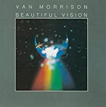 Beautiful Vision [Import anglais]