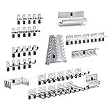 bott perfo 14031414 Werkzeughalter Sortiment mit 40 Teilen