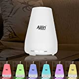 Allin Exporters Ultrasonic Diffuser and ...