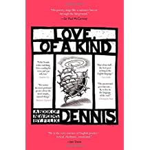 Love, of a Kind: A Book of New Poems