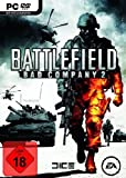 Battlefield: Bad Company 2 [PC Code - Origin]