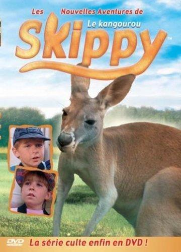 skippy-vol-1-les-nouvelles-aventures