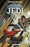 Star Wars - La Genèse des Jedi T02 - Le Prisonnier de Bogan