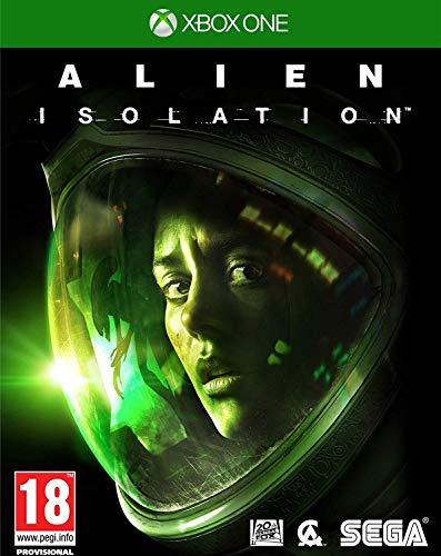 Alien Isolation [ ]