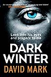Dark Winter