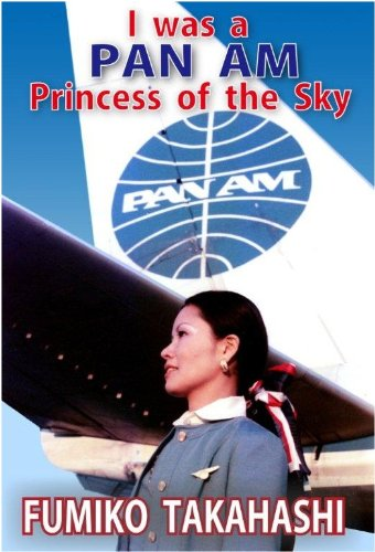 i-was-a-pan-am-princess-of-the-sky