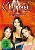 Charmed S2 Mb [Import anglais]