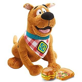 Scooby Doo 06231 Snack Attack Plush Toy (B0725L97ZK) | Amazon price tracker / tracking, Amazon price history charts, Amazon price watches, Amazon price drop alerts