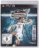 Ihf Handball Challenge 14 [Importación Alemana]