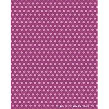 "Bullet Journal Design: Dotted Notebook 8""x 10"" Harriet Cover: Dot Grid Journal, Design Book, Planner, Work Book, Sketch Book, Math Book, 5mm Dots ... Use | 150 pages (Dot paper)"