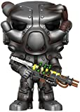 FunKo 12289 POP Vinylfigur: Fallout: X-01 Power Armor