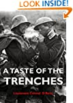 A TASTE OF THE TRENCHES: The story of...