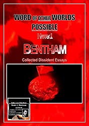 Word of Other Worlds Possible: Collected Dissident Essays