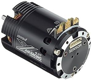 Amewi 28116-6.5t 540Modified Sens Competition supervisada Niveles Motor 5350KV