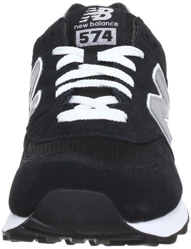 new balance 574 uomo 44.5