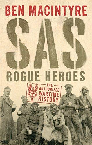 SAS Cover Image