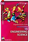 National 5 Engineering Science (Bright Red Study Guide)
