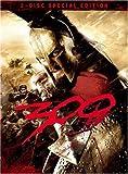300 (limitierte -DVD Sonder-Edition kostenlos online stream