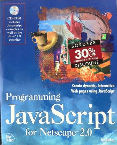 programming-javascript-netscape-20