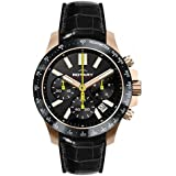 Rotary AGS00075/C/04 Gents Aquaspeed Chronograph Watch