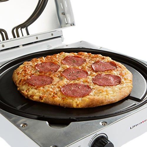 Ultratech Pizza Box