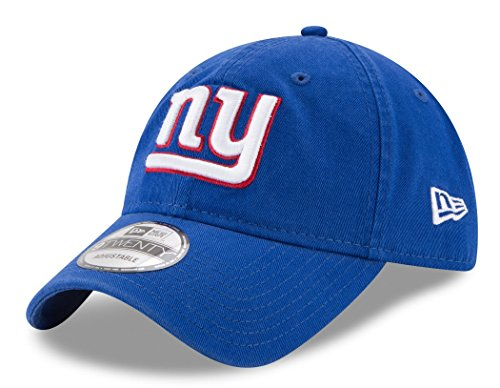 New York Giants New Era NFL 9Twenty
