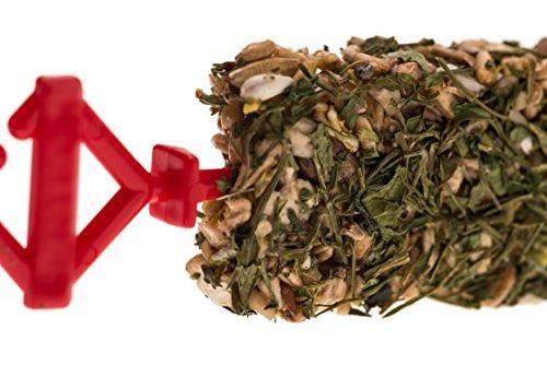 lucas-the-wombat-for-his-friends-sticks-treats-aperitivos-8-x-65-gr-bajo-set-dulces-para-todos-y-ado