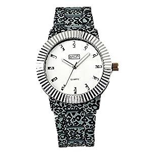 Reloj Eton – Mujer 3180J-GD