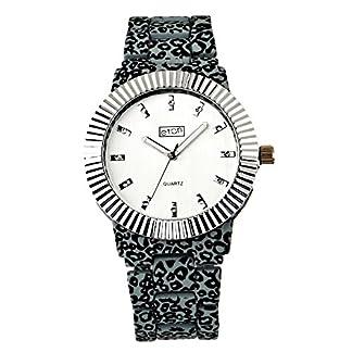 Reloj Eton para Mujer 3180J-GD