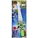 Shopcrazzy Ben-10 Glow Sword