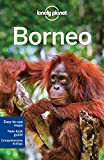 Borneo 4ed - Anglais