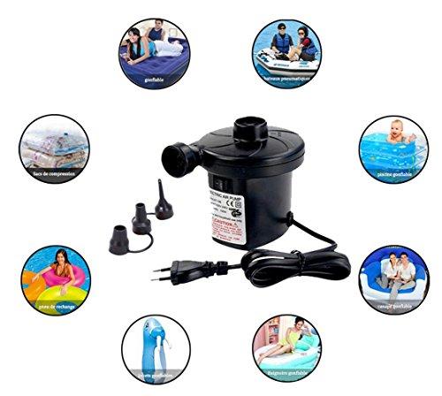 nbdr-pompe-a-air-pompe-electriquegonfleur-pompe-a-air-electrique-portable-pompe-gonfleur-electrique-