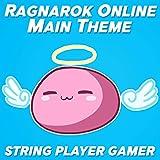 Ragnarok Online Main Theme