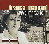 Mein Italien. CD