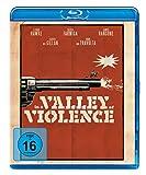 Valley Violence kostenlos online stream