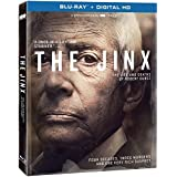 Jinx: The Life & Deaths of Robert Durst
